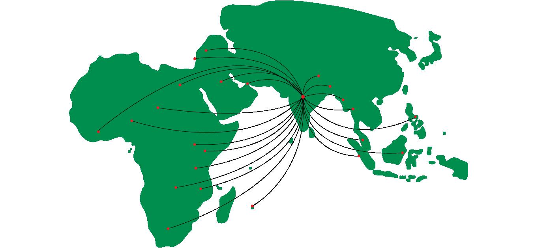 map-06